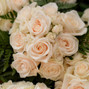 The wedding of Adoniea Bilissi and First Comes Love Weddings & Floral Designs 38