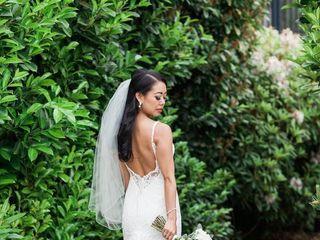 Bisou Bridal 2
