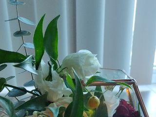 Juniper Floral Studio 2