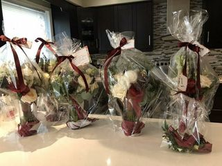 Juniper Floral Studio 3