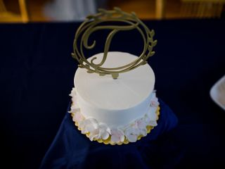 Handmade Cake Company 2