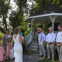 The wedding of Jilian Rae and The Waring House 6