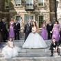 The wedding of Hunor Benko and Reverie Studios 8