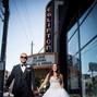 The wedding of Hunor Benko and Reverie Studios 13