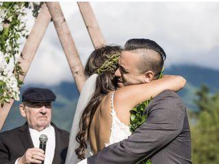 Marriage Works – Fraser valley 3