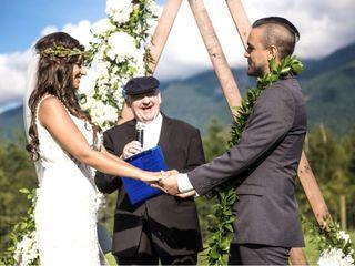 Marriage Works – Fraser valley 5