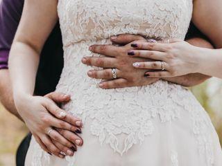 Dreams Come True Wedding Boutique 2