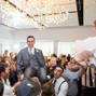 The wedding of Ellie Reinblatt and Reverie Studios 16