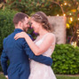The wedding of Alicia Fischer and Captured By Kirsten 15