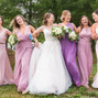 The wedding of Alicia Fischer and Captured By Kirsten 20