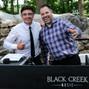Black Creek Music 2