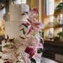 Finespun Cakes & Pastries 8