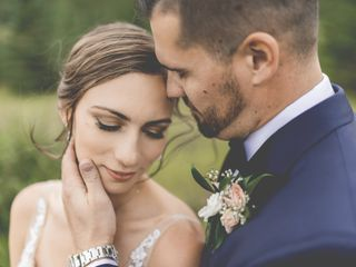 Creative Weddings Planning & Design 4