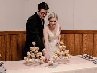Flirt Cupcakes 2