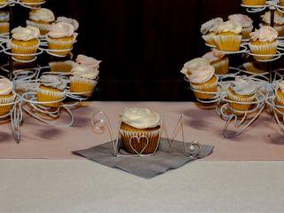 Flirt Cupcakes 3