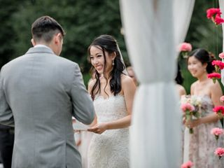 SIM Wedding 3