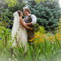 The wedding of Jesse Olynyk and TRU Conference Centre 2