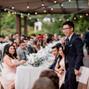 The wedding of Lori Yu and SIM Wedding 9