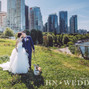 HN Wedding Studio 3