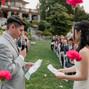 The wedding of Lori Yu and SIM Wedding 10