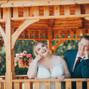 The wedding of Ashley E. and Keemera 16