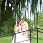 The wedding of Carolina Fernandez and Alexandra Del Bello Photography 8