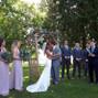Jim Murphy - Wedding Officiant 6