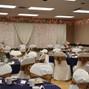 Rorab Shrine Club 3