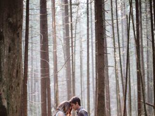 Treeline Photo & Film 1