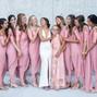 Blush Wedding Photography 34