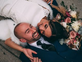 Shing Weddings 1