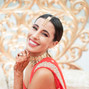 Blush Wedding Photography 43