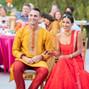 Blush Wedding Photography 45