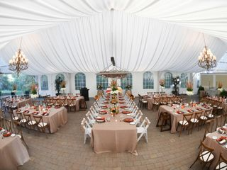 KaLy & Co Events 4