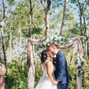The wedding of Alice and Kinloch Grove 9