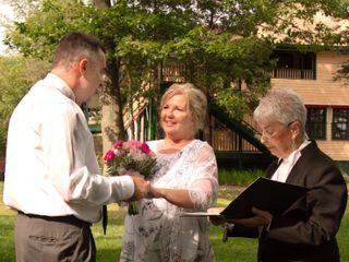 All Seasons Weddings 7