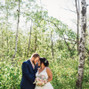 The wedding of Alice and Kinloch Grove 10