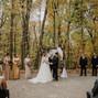 Wedding Heaven 12
