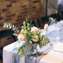 The wedding of Emily Antze and Burlap & Lace Florals 14