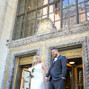 The wedding of Andrew and Magdoline Photography 64