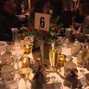 The wedding of Rosa Hm and Vivien Florist 20