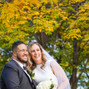 The wedding of Andrew and Magdoline Photography 65