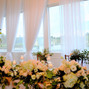 The wedding of Sebastien Pilon and Wedding Belles Decor 1