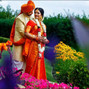 The wedding of Shreya Pejavar and Sandstone Weddings & Special Events Inc. 20