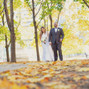 The wedding of Andrew and Magdoline Photography 68
