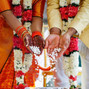 The wedding of Shreya Pejavar and Sandstone Weddings & Special Events Inc. 21