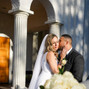 The wedding of Andrew and Magdoline Photography 69