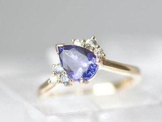 Alexis Gallery Custom Engagement Rings 6