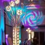 The wedding of Carol Hunt-Casanas and Carmen's Banquet Centre 10