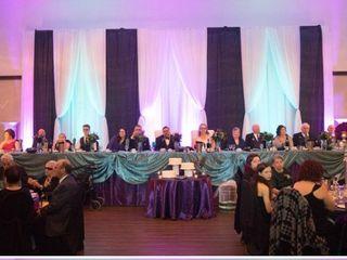 Carmen's Banquet Centre 5